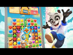 cookie jam puzzle game u0026 free match 3 games android apps