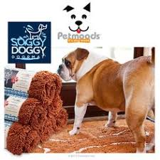 Soggy Doggy Doormat Pin By Christine Lamb On Soggy Dog Car Seat Covers Pinterest