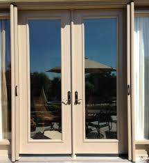 Roll Up Patio Screen by Roll Up Screens For French Doors Popular Design On Screens For