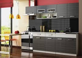 cuisine pas chere en kit kit cuisine pas cher meilleur de meuble de cuisine en kit