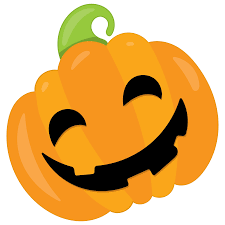 halloween png images halloween ready u2013 the little puddins blog