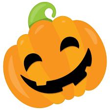 halloween ready u2013 the little puddins blog