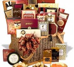 gourmet gift basket top encore gourmet gift basket gifttree for gourmet gift baskets