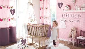 ideen zur babyzimmergestaltung ideen zur babyzimmergestaltung struktur auf babyzimmer chestha
