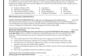 recruitment specialist resume resume payroll resume magnificent payroll process resume