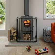 contemporary stove guard nursery fire screens protective fireguards for your peace of mind baby safe fire guards from garden requisites
