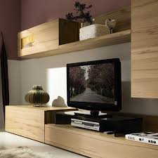 Modular Wall Units Modern Television Wall Units Wall Units Design Ideas