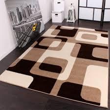 Wohnzimmer Tapeten Ideen Braun Wohndesign 2017 Cool Coole Dekoration Creme Braunes Wohnzimmer