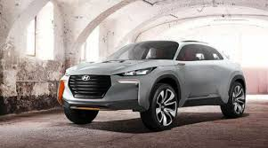 suv of hyundai kona hyundai confirms launch details of sub compact suv kona