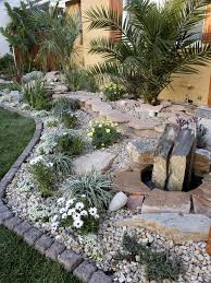 603 best rock garden ideas images on pinterest front yards