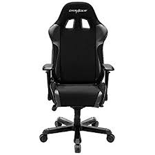 office chair amazon black friday amazon com dxracer drifting series doh df73 nc newedge edition