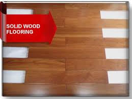 Laminate Parquet Flooring Suppliers Parquet Flooring Dubai Highmoon Parquet Flooring Stores Uae
