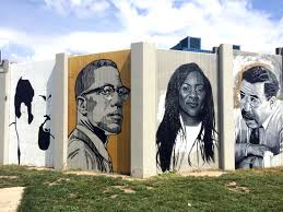 spirit halloween cheektowaga ny the freedom wall u2013 buffalo rising