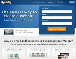 24 useful websites to help you create your own website blueblots com