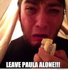 Paula Dean Memes - a porody of a good classic memes pinterest funny things