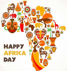 celebrating africa day 2017 the renaissance