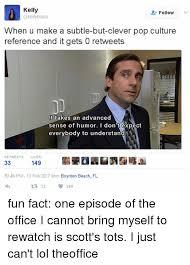Culture Memes - 25 best memes about pop culture reference pop culture