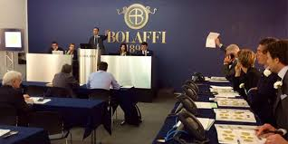 aste bid how to buy aste bolaffi
