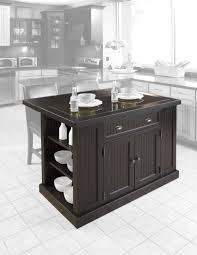 kitchen nantucket food la kitchen furniture outlet bobs