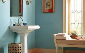 bathroom paint colors bathroom paint color selector the home depot