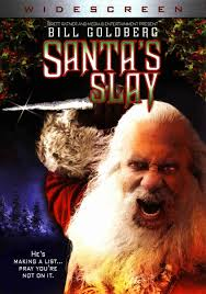 Old Christmas Movies by Christmas Mayhem
