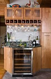 cuisine chambly décoration armoire de cuisine chambly 38 metz 02220856 leroy