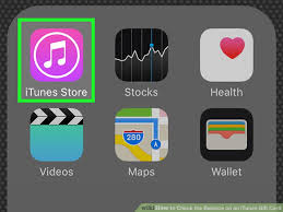 buy e gift cards with checking account how to check the balance on an itunes gift card 10 steps