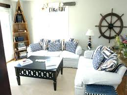 Home Decorations Wholesale Nautical Home Decorations Nautical Home Decor Nautical Home Decor