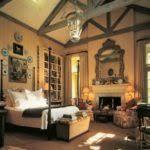 English Tudor Interior Design Tudor Style House Interior Design Ideas Home Home Living Now