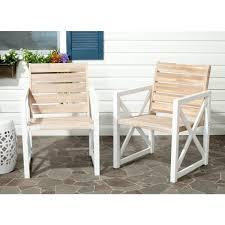Best Interior Paint Brands White Oak Outdoor Furniture Best Interior Paint Brand Www