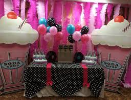 room decor sock hop birthday decorations sock hop decorations