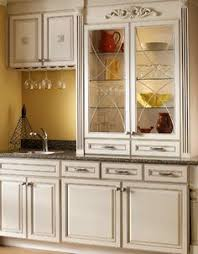 Kitchen Maid Cabinets by After Kraftmaid Cabinets Canvas Color Natural Tumble Stone