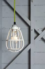 industrial pendant lighting for kitchen best 25 cage light ideas only on pinterest cage light fixture