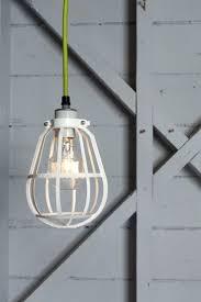 vintage kitchen lighting fixtures best 25 cage light ideas only on pinterest cage light fixture
