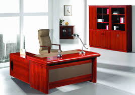New England Used Office Furniture In Connecticut Ct Credenzas - Used office furniture manchester ct