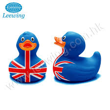 Country Flags For Sale Sale England Country Flag Rubber Duck Buy Country Flag Duck