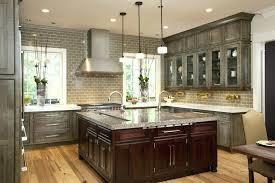 Flush Kitchen Cabinet Doors Kitchen Cabinet Door Styles Space Rta Inset Cabinets U2013 Stadt Calw
