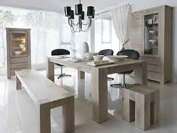 home design 89 outstanding round dining table for 10s