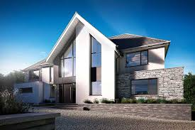 Modern Home Design Uk Modern Contemporary Home Accessories Uk U2013 Day Dreaming And Decor