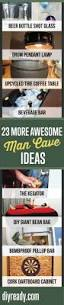 1023 best man cave movie game room images on pinterest home