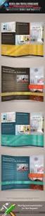 rebellion trifold brochure psd template by kinzi21 graphicriver