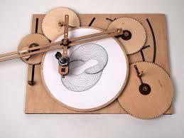 best 25 wooden gears ideas on pinterest wooden gear clock gear