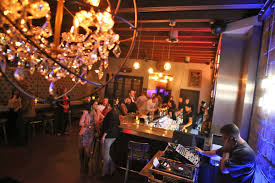 jm lexus margate service hours best bar in broward county the social room arts and