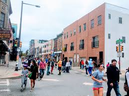 kensington philadelphia kensington philadelphia curbed philly