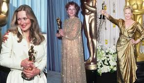 film oscar record reflecting on meryl streep s record 21 oscar nominations and 3 wins