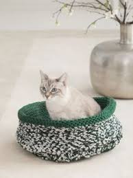 knitting pattern cat cave cat bed knitting pattern knitted cat bed tutorial diy cat bed cat