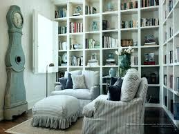 interior design 1920s home decorations 1920 home decor 1920 inspired home decor captivating
