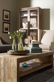 coffee table round reclaimed wood coffee table taramundi furniture