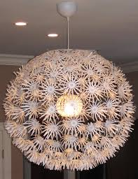 Ikea Lighting Chandeliers Hanging Light Fixtures Ikea Lightings And Lamps Ideas Jmaxmedia Us