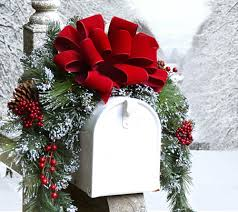 all new christmas decorations silk flowers floral home decor